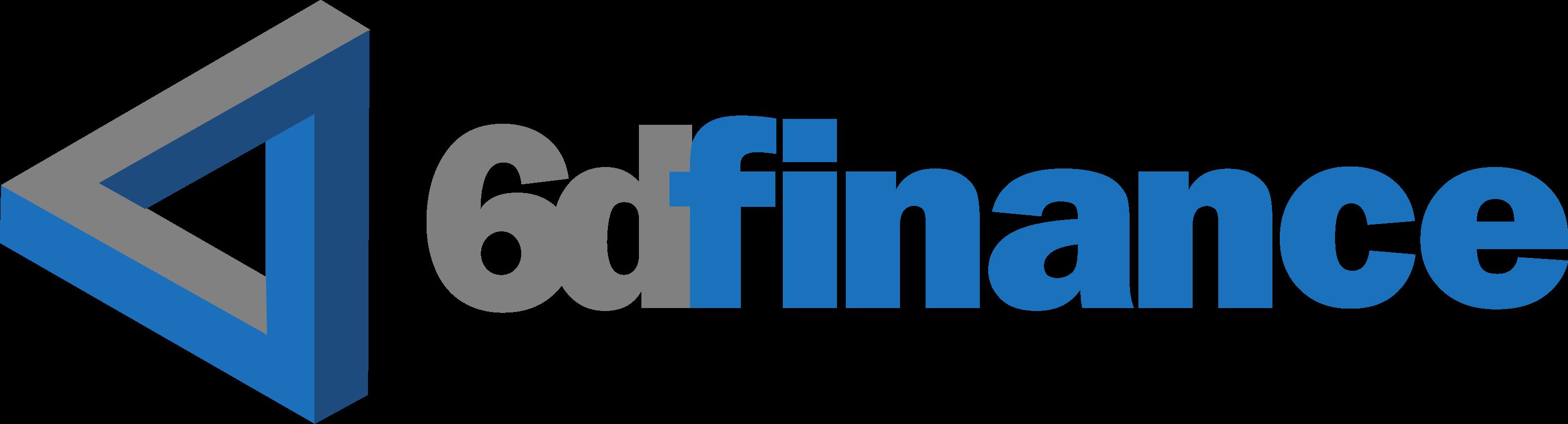 6dfinance